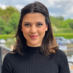 Marianna Franzese